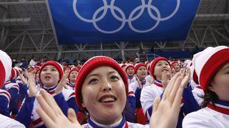 韓国政府が「金正恩」に騙されることはない