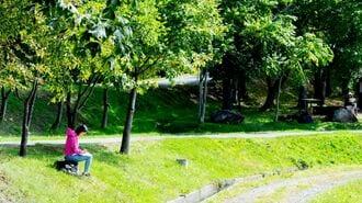 日本人がデンマーク式「大人の学校」で学ぶ理由