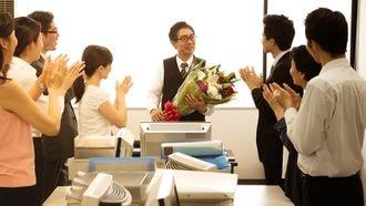 50代会社員が直面する「役職定年」のリアル