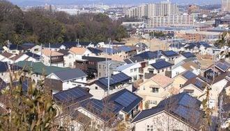 「住みよさランキング2015」東日本の1位は?