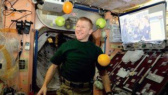 宇宙を知る男に学ぶ「宇宙飛行士」になる方法