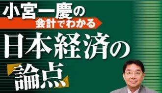 マツダと松井証券の最新決算を分析する