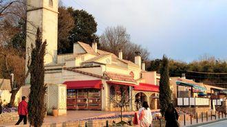 食べログ評価「高速道路の飲食店」ランキング