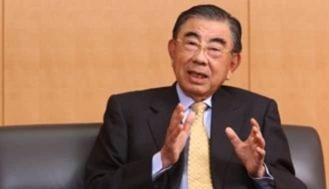 鈴木敏文 セブン&アイ・ホールディングス会長--今はもがいているが、われわれは必ず復活する