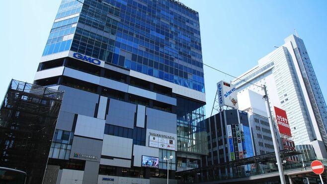 なぜ「大人化」を目指す?渋谷・再開発の焦点