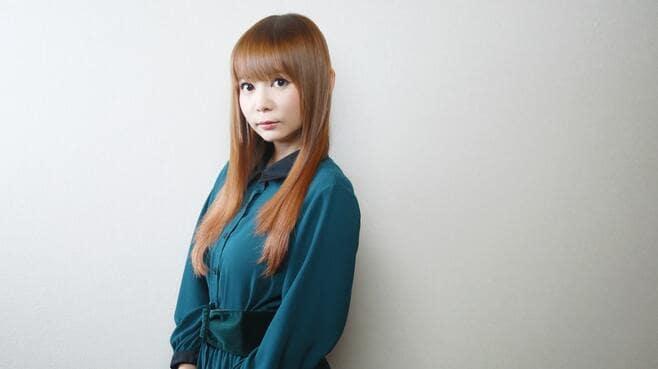 中川翔子「いじめられた過去を断ち切る方法」
