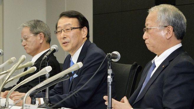 九州の地銀再編は、新たな段階に突入した