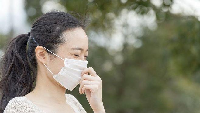 花粉症に悩む人に教えたい最新の対策・治療