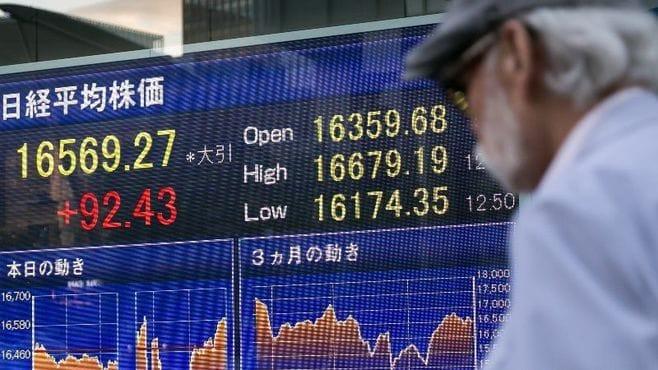 8月以降の日本株にはかなりの警戒が必要だ