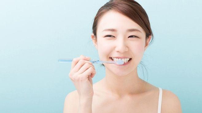 「歯周病」を軽視する大人が抱える重大リスク