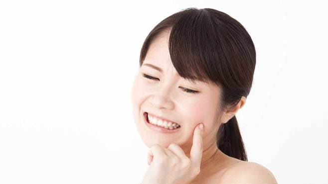 「虫歯を治療しない」先に待つ怖すぎる事態