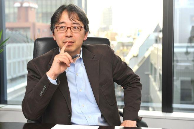 日本人よ、「語学マゾ」は、もうやめよう
