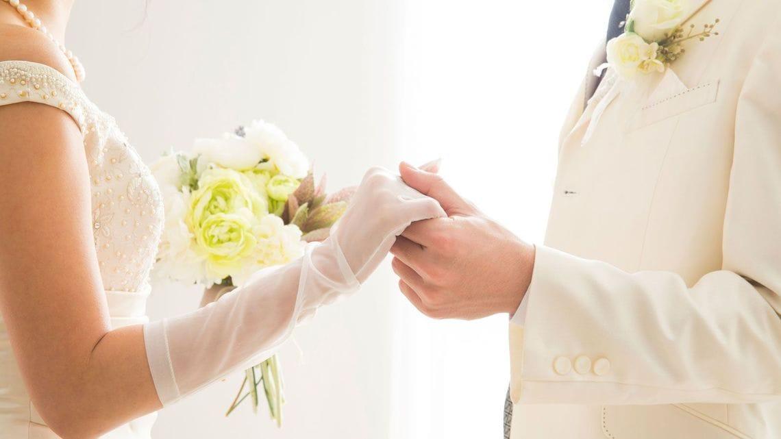 結婚したら色々理想と違ったんだけど・・・・・・・