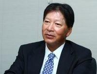 「コンプラ問題」渦中のアコーディア社長が公の場で説明、太平洋クラブの支援は推進も、PGM主導の経営統合にはNO