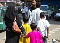 日本食が欲しければバンコクまで買い出し--バングラデシュ駐在員を取り巻く生活環境と現地習慣