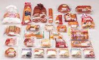 山崎製パンは仙台工場の稼働停止続く、関東地区の工場でも原料調達に支障【震災関連速報】