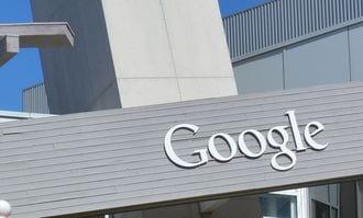 """グーグルのMVNOが""""平和すぎる""""業界を壊す"""