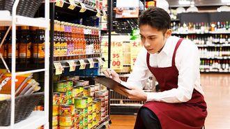 日本を「食品ロス大国」にした不思議な商慣習
