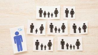 独身を追い詰める「悪意なき結婚圧力」の正体