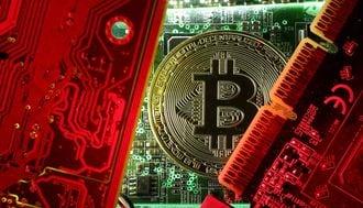 ビットコインを買い込む日本人投資家の末路