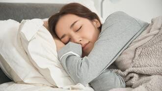 たいていの人は自分の「睡眠タイプ」を知らない