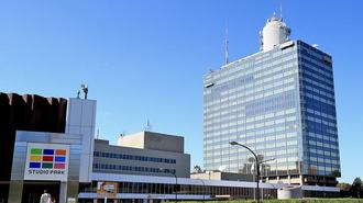 NHKは「ネット受信料」をどう徴収するのか