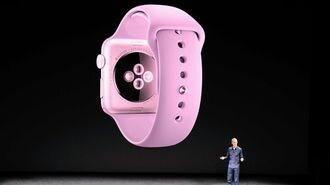 「Apple Watchで命を救う」アップルの挑戦
