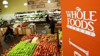 """""""食通世代""""が、米国の食市場を激変させる!"""