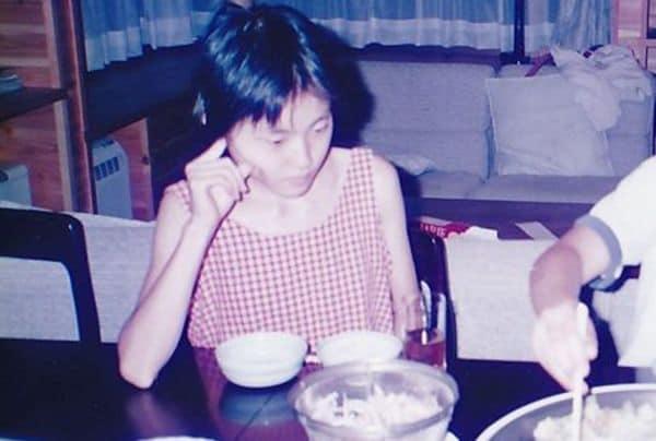 摂食障害だった女性が語る「過食嘔吐の絶望」 | 週刊女性PRIME | 東洋 ...