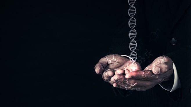 最も勢いのある科学「合成生物学」の最前線