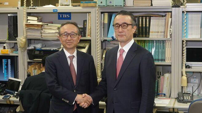 三菱UFJ、異例づくしの新社長を待ち受ける難題