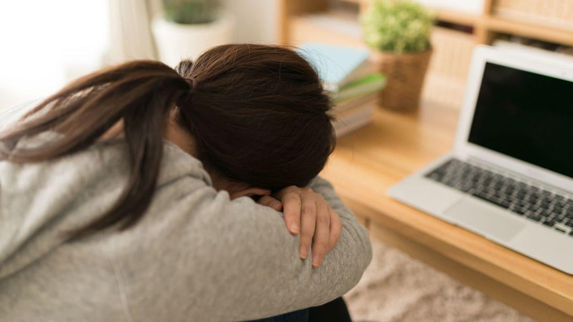 「連れ子 子育て 悩み」の画像検索結果