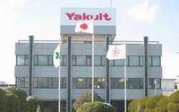 ヤクルトは福島工場と岩手工場の製造ラインに被害。一部製品は完全に供給不可能【震災関連速報】