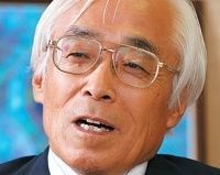 選挙目当ての減税は愚策 国民は政治家見抜く眼力を--石弘光・放送大学学長