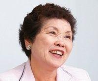 『リクルートの女性力』を書いた福西七重氏(ナナ・コーポレート・コミュニケーション代表取締役)に聞く