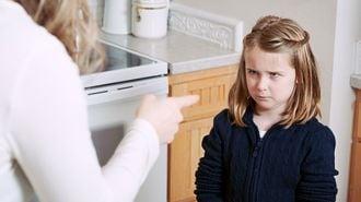 親は無自覚「子どもハラスメント」の深刻実態