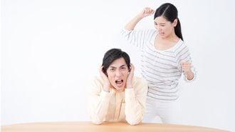 募る妻への嫌悪、どう離婚を切り出すべきか