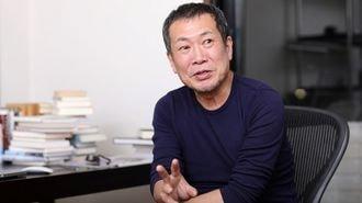 佐々木俊尚「恥の多い人生こそかっこいい」