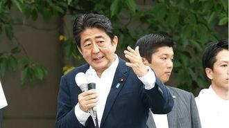日本株があまり下落しないと読む「4つの理由」