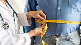 なぜ痩せない?「お腹太りの人」が陥る5大盲点
