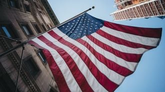 アメリカで拡大する「リバタリアニズム」の正体
