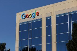 グーグル「男女の生物的違い」書いた社員解雇