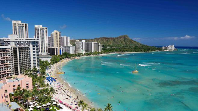 鉄道&ホテルで挑む「西武」ハワイ戦略の行方