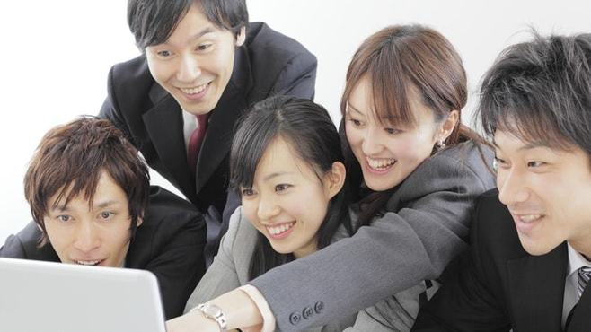 「30代社員が多い企業」ランキング100