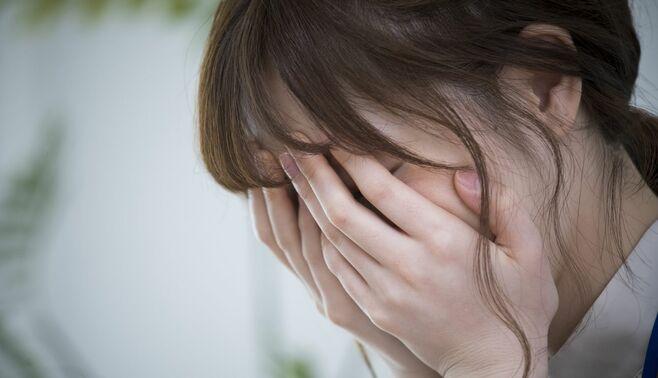 「ストレスを放置する人」が招く最低最悪の結末