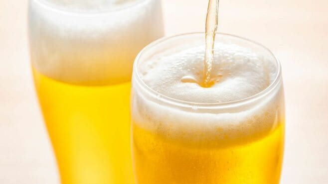 日本の「樽生ビール」時代遅れになりかねない訳