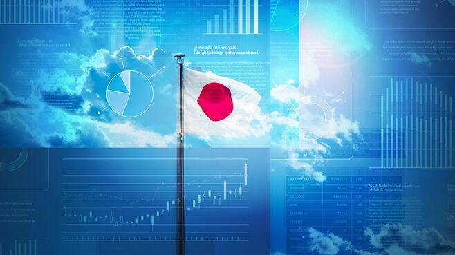 日本が「AI人材確保」だけでは世界に勝てない訳
