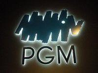 PGMホールディングスがCCCと提携、ゴルフ場プレーにTポイント