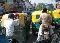 インドのスズキ工場で暴動発生し、インド人人事部長死亡--背景には人事処遇への根深い不満か?