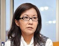 女性には免罪符がなく、手抜きを許さない時代--『くらべない幸せ』を書いた香山リカ氏(精神科医、立教大学現代心理学部教授)に聞く